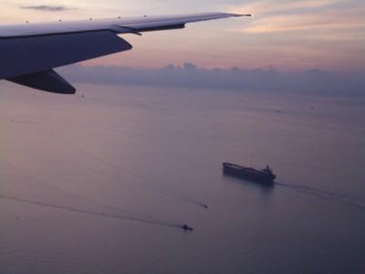 airplane01a.jpg
